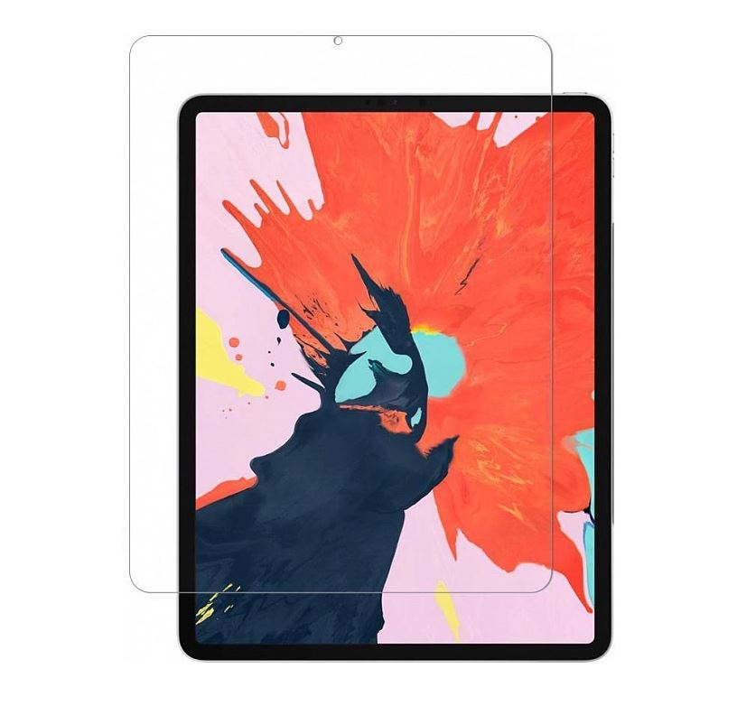 "Защитное стекло Baseus Ipad Pro 11"" Transparent Tempered Glass Film"